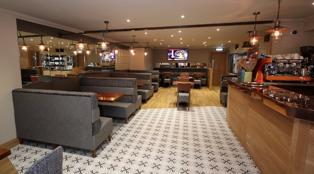 haigs-bar-and-restaurant.jpg