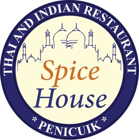 spice-house.jpg