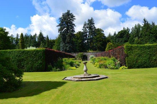 kailzie-gardens.jpg