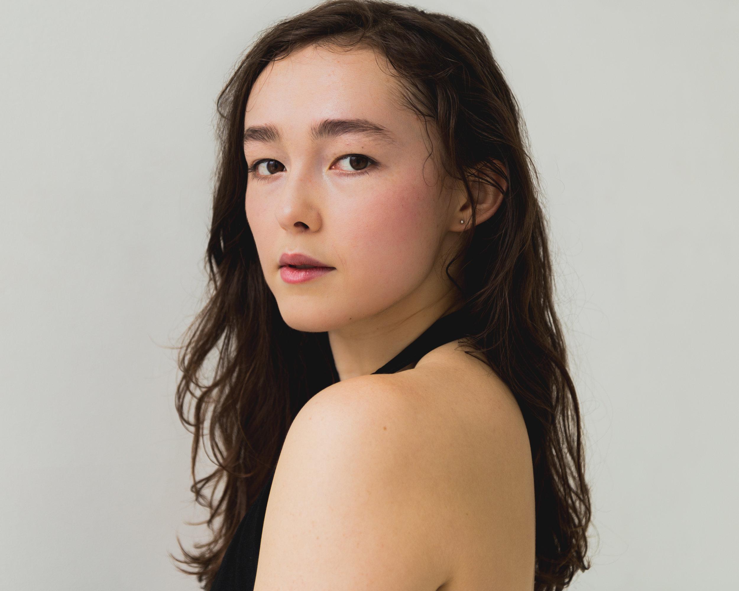 MatildaSakamoto (23 of 25) (1).jpg