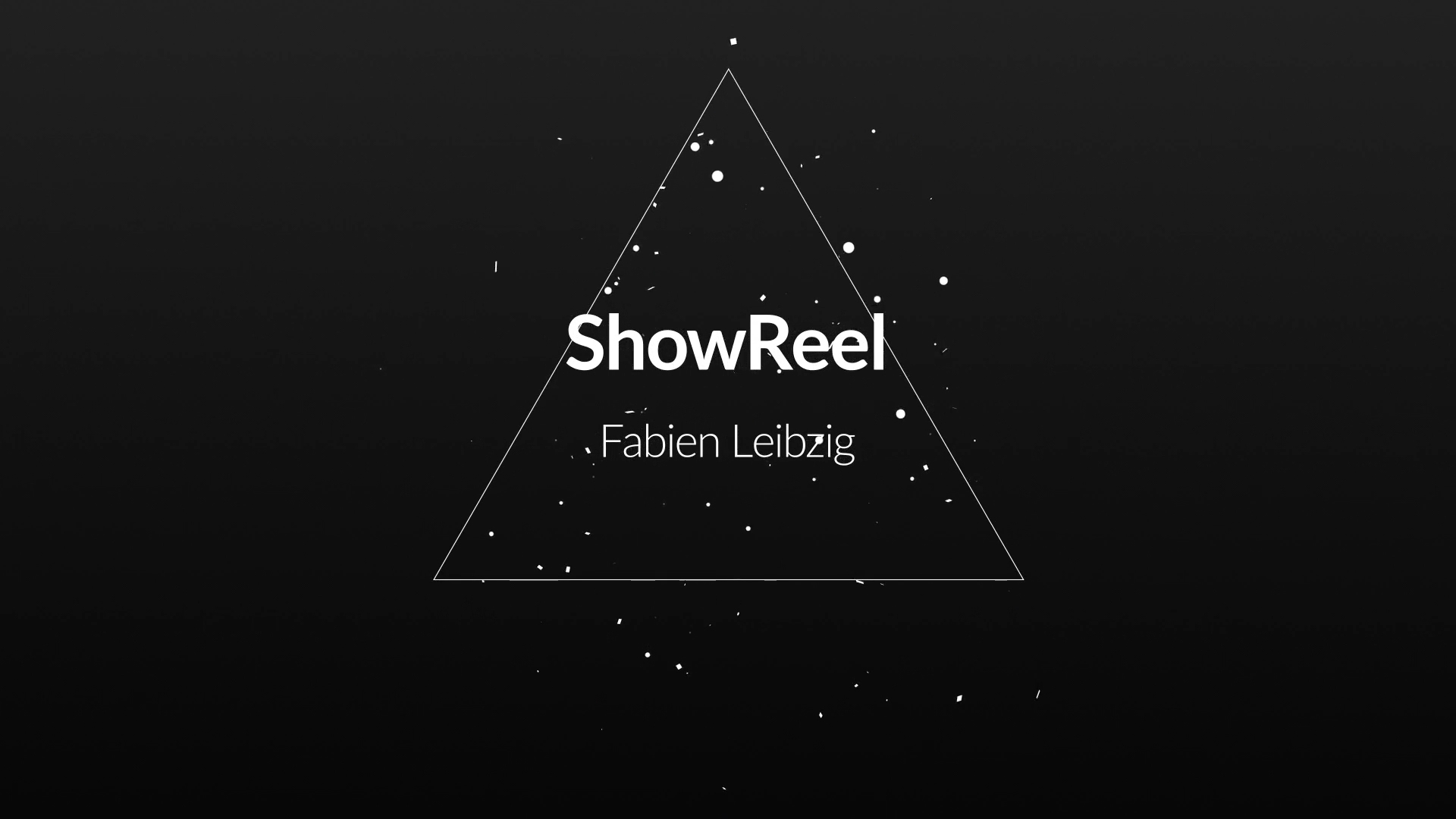 Showreel-img-3-title-web.jpg