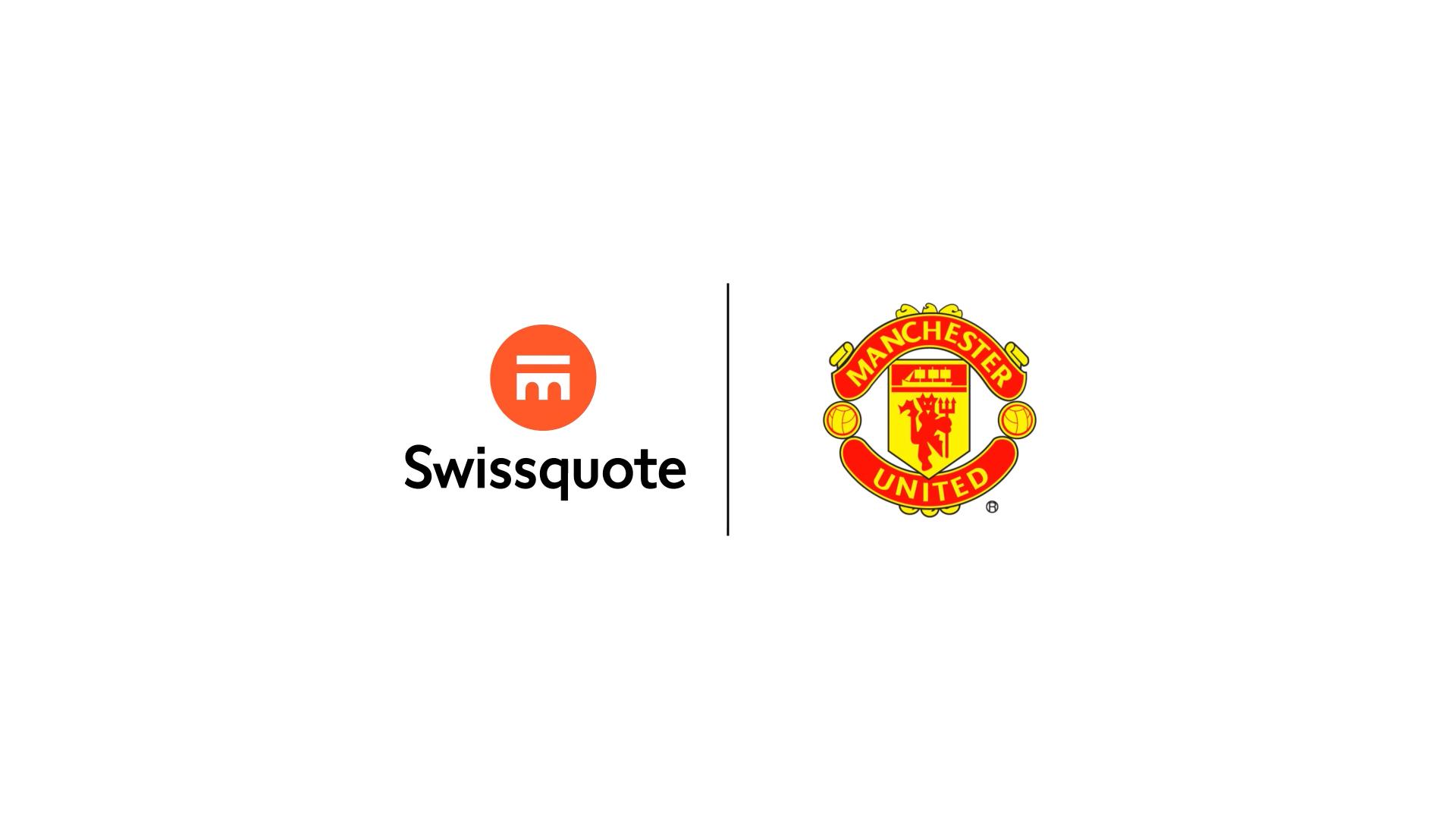 swissquote-corporate-4.jpg