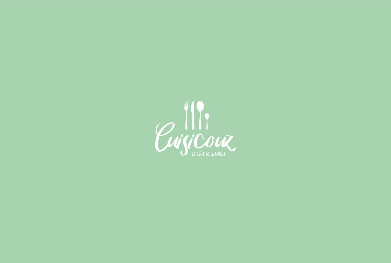 Cuisicouz-Presentation-Portfolio_B1-01.jpg