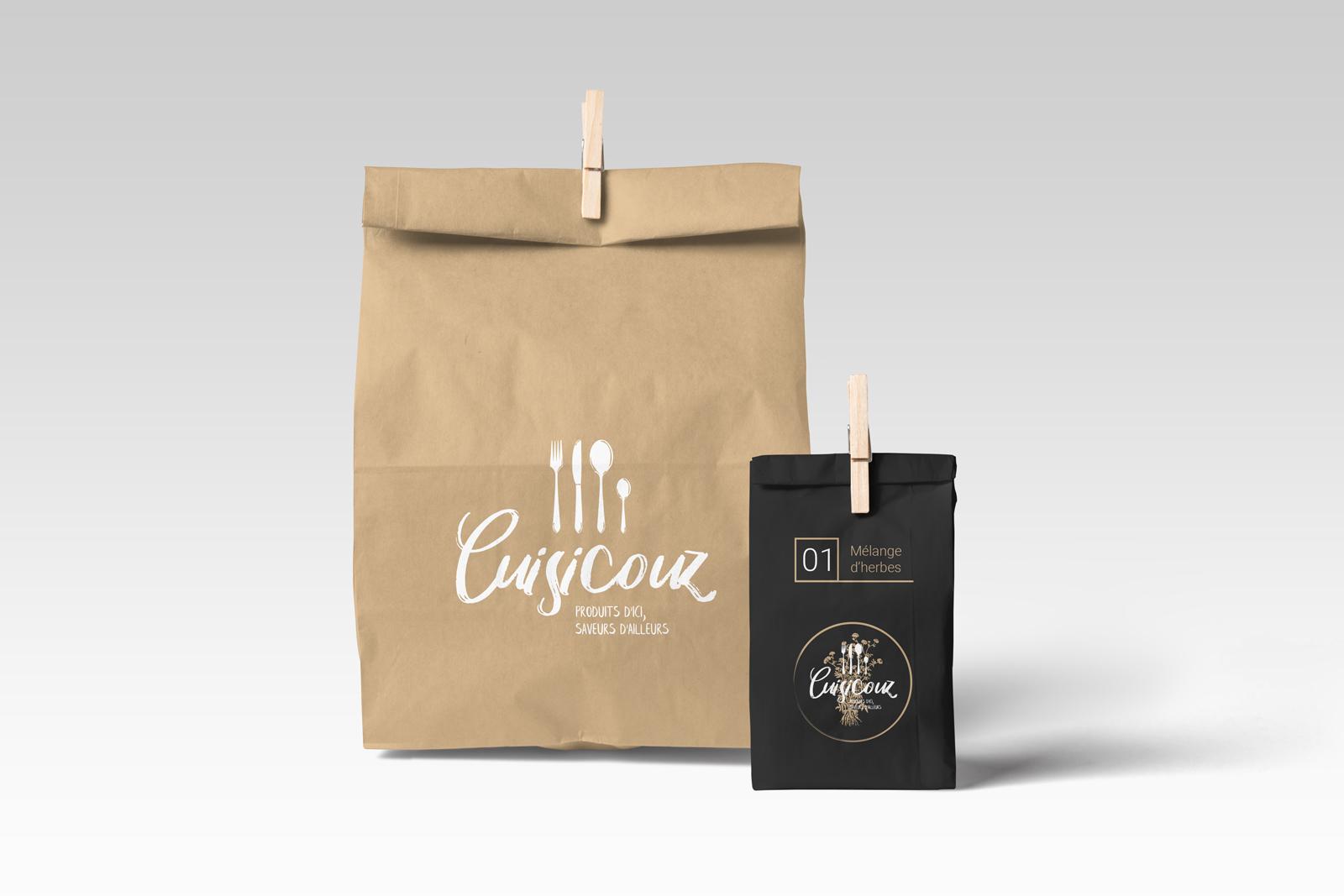 Paper-Bag-Cuisicouz-v2-web.jpg