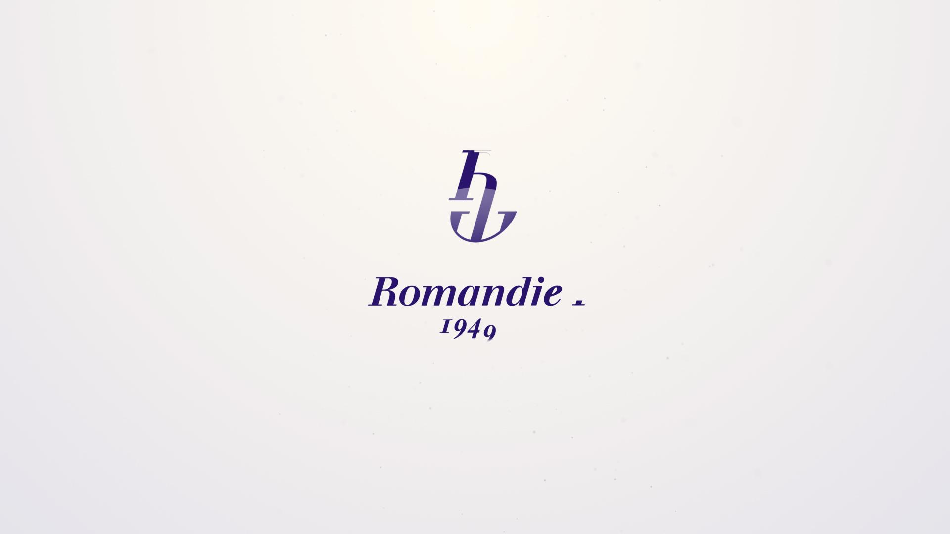 logo-le-Romandie-Anim-7.jpg