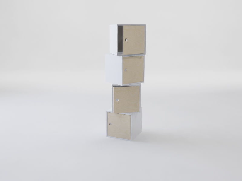 cube_rangement.jpg