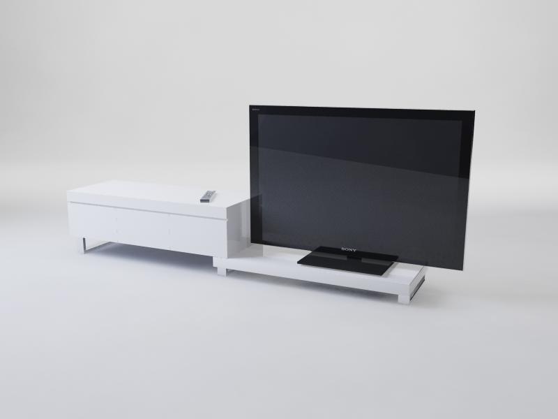 TV_SET.jpg