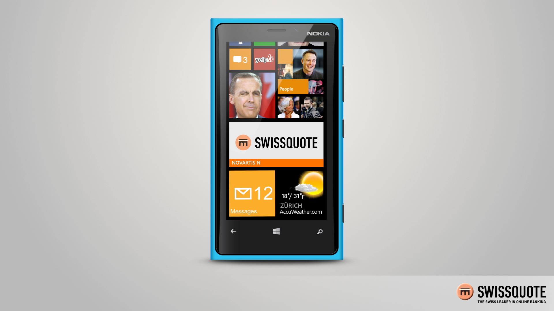 swissquote-corporate-2.jpg