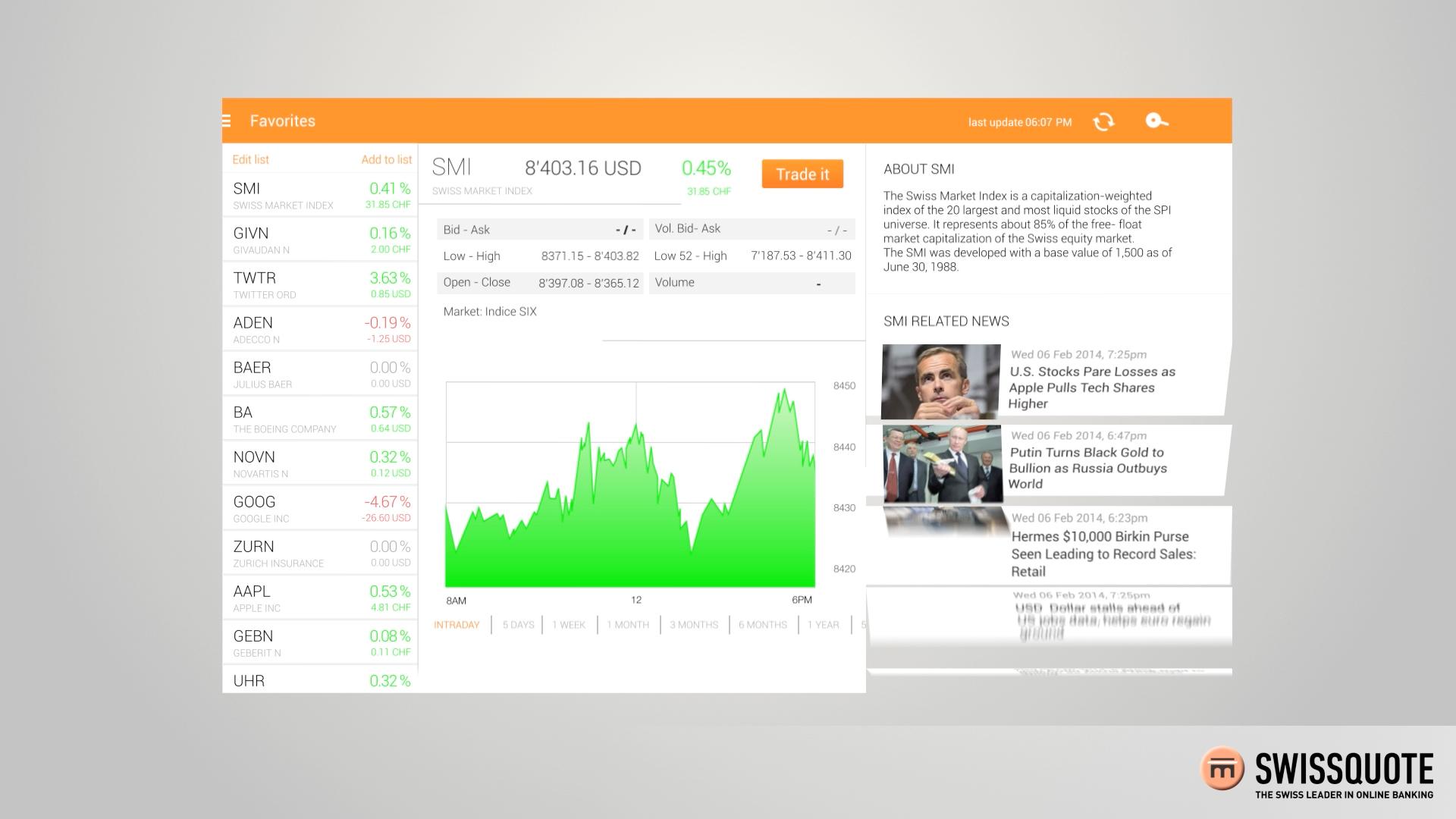 swissquote-Android-03-web.jpg