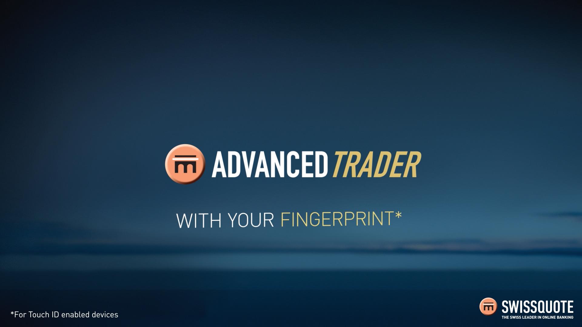 swissquote-Advanced-Trader-01-web.jpg