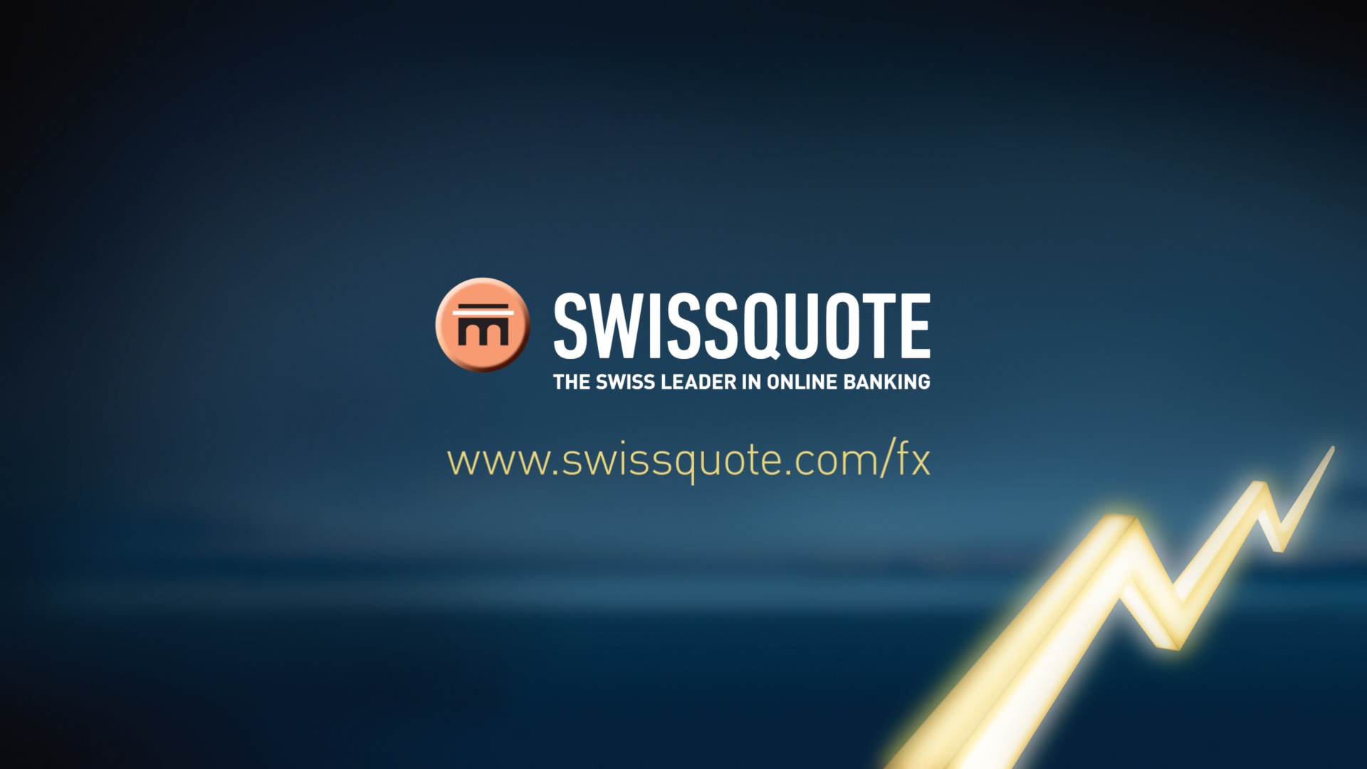 swissquote-Advanced-Trader-12-web.jpg