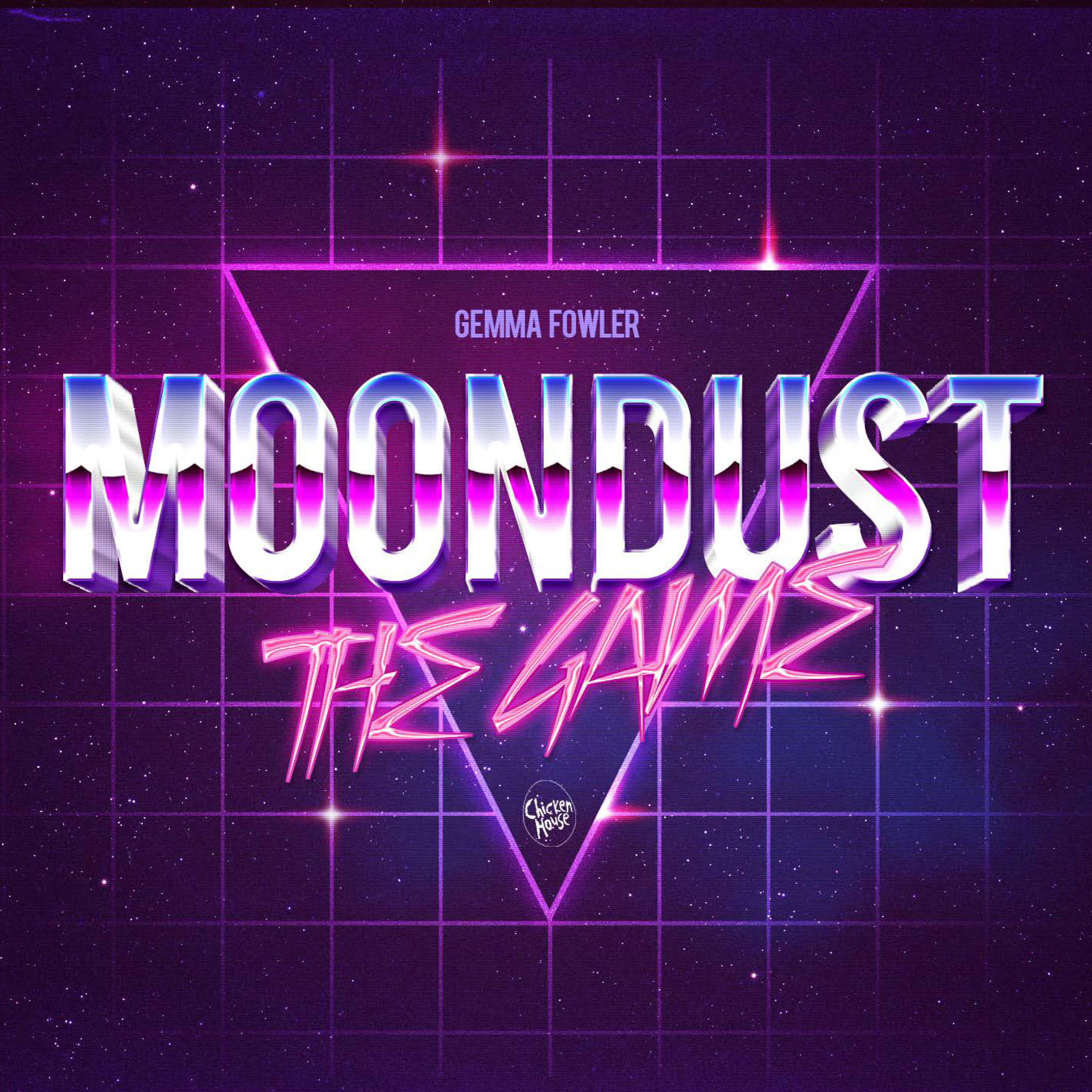 INSTA Moondust the game.jpg