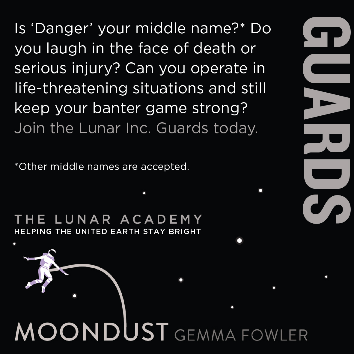 Moondust wanted ads 1.jpg