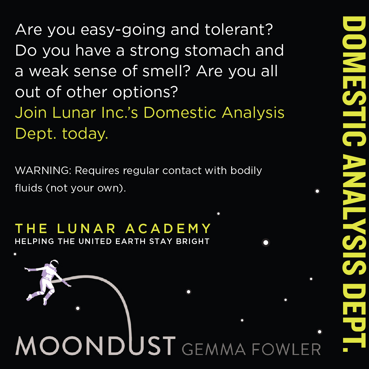 Moondust wanted ads 2.jpg