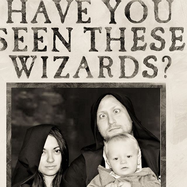 You're a wizard Frank.