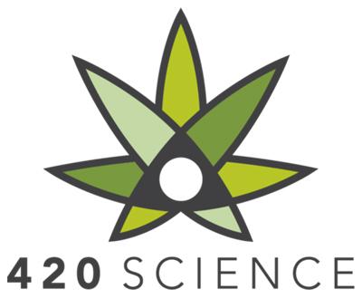 420 science logo.jpg