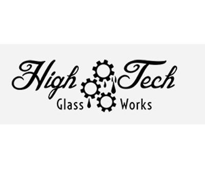 high tech logo.jpg