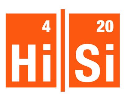 hisi logo.jpg
