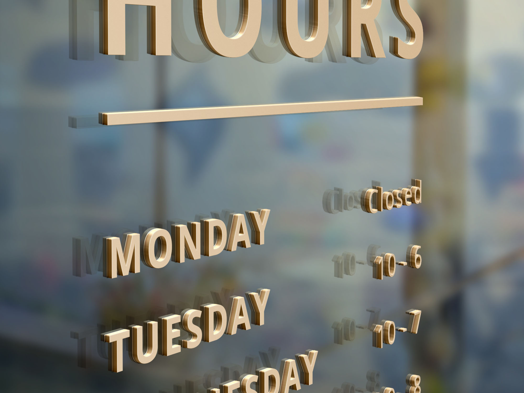 THE WILDE HARA- OPENING HOURS.jpg