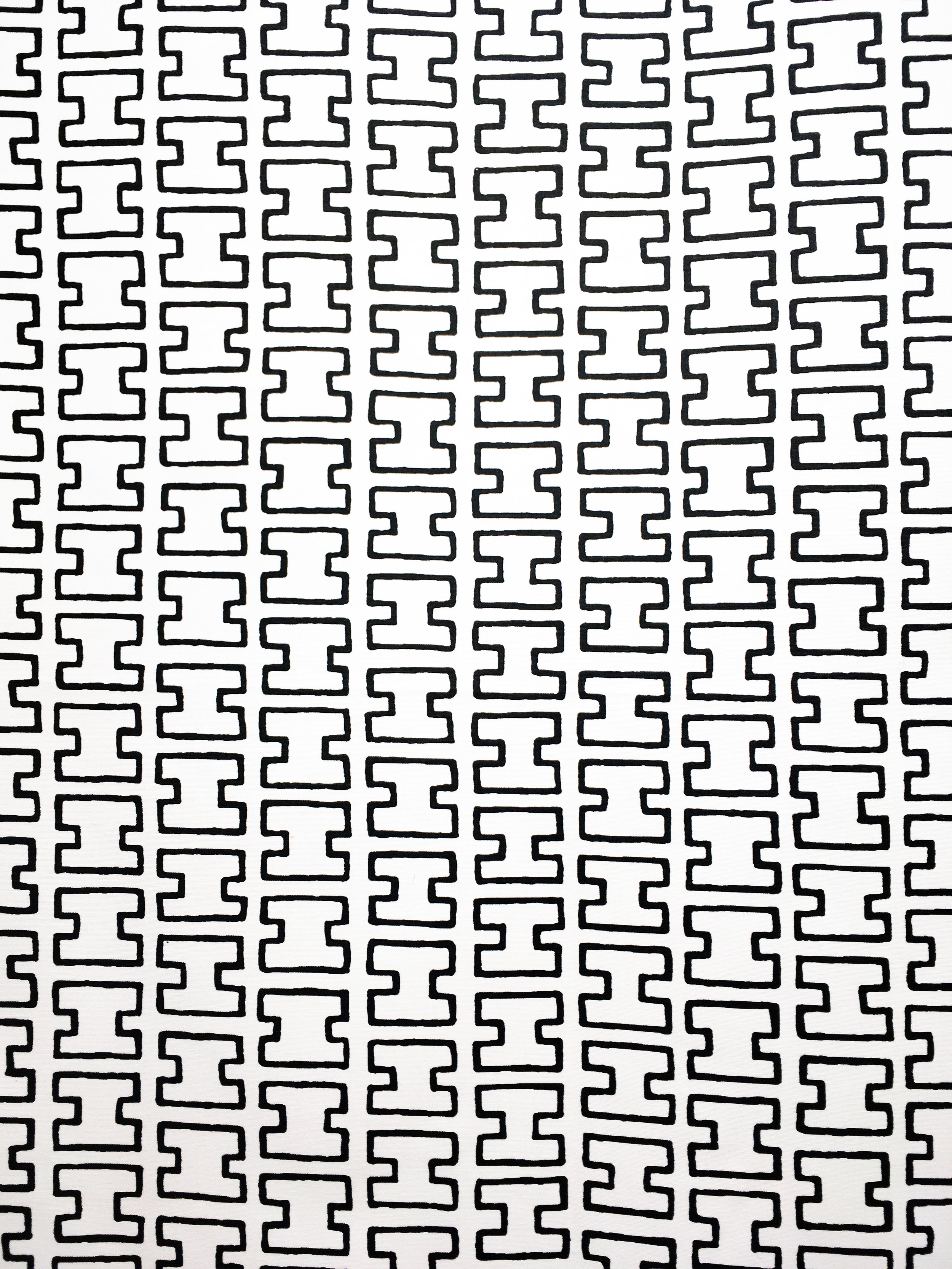 Aalto by Artek fabric 1.jpg