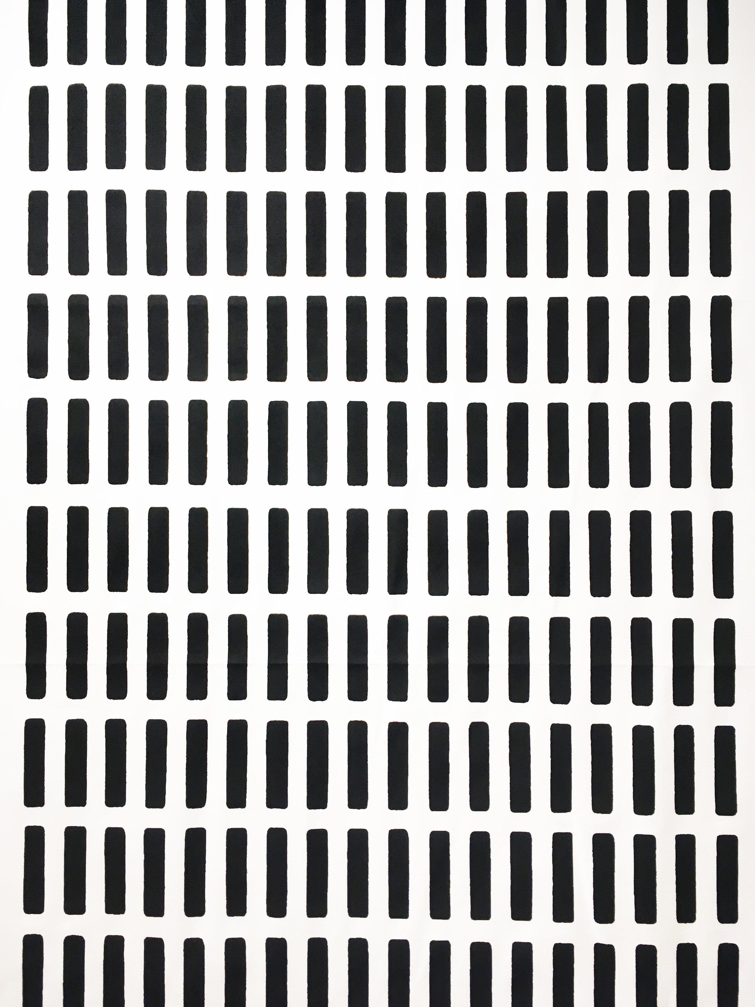 Aalto by Artek fabric 2.jpg