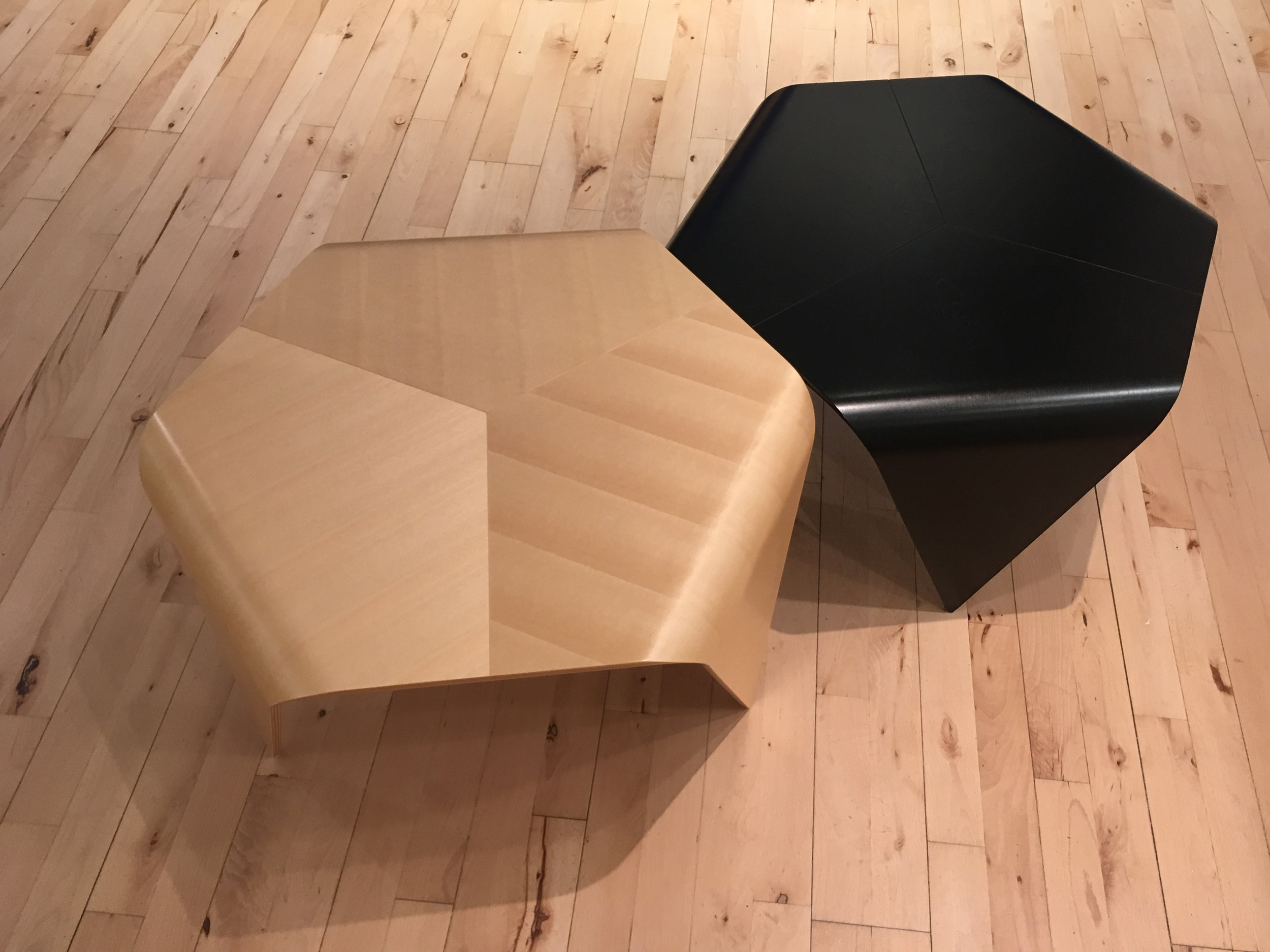 Artek Trienna table.jpg