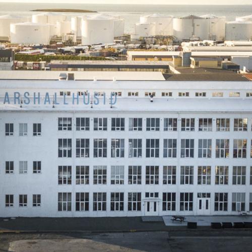 marshall-exterior_500_square.jpg