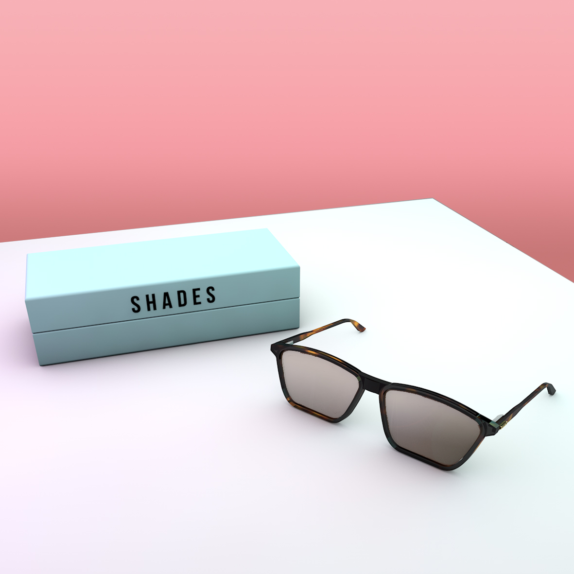 sunglasses box.jpg