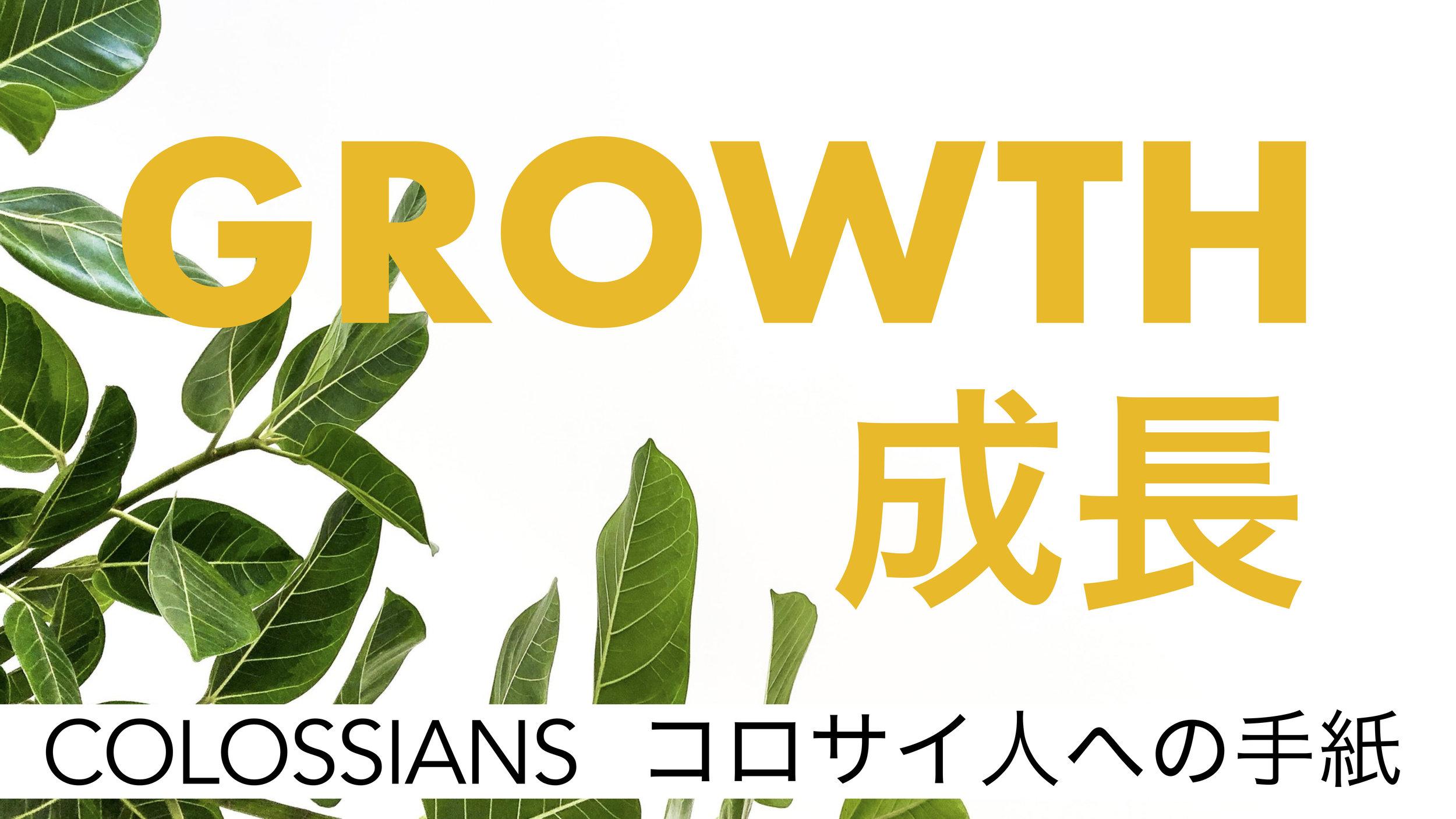 Growth Slide 16x9.jpg