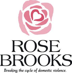 Rosebrooks.jpg