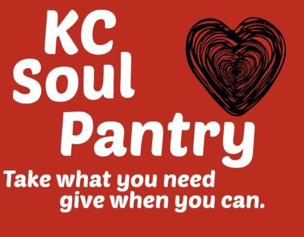 KC SOUL PANTRY.JPG