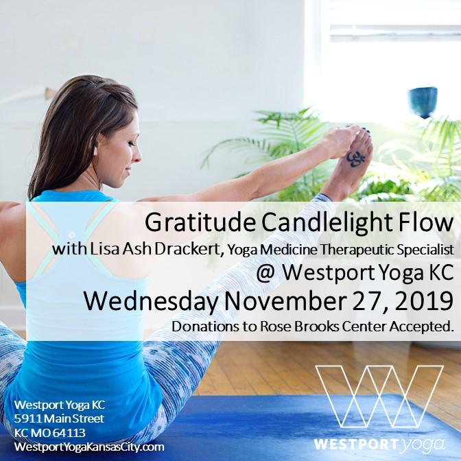 Gratitude Flow Donation Class November 2019.jpg