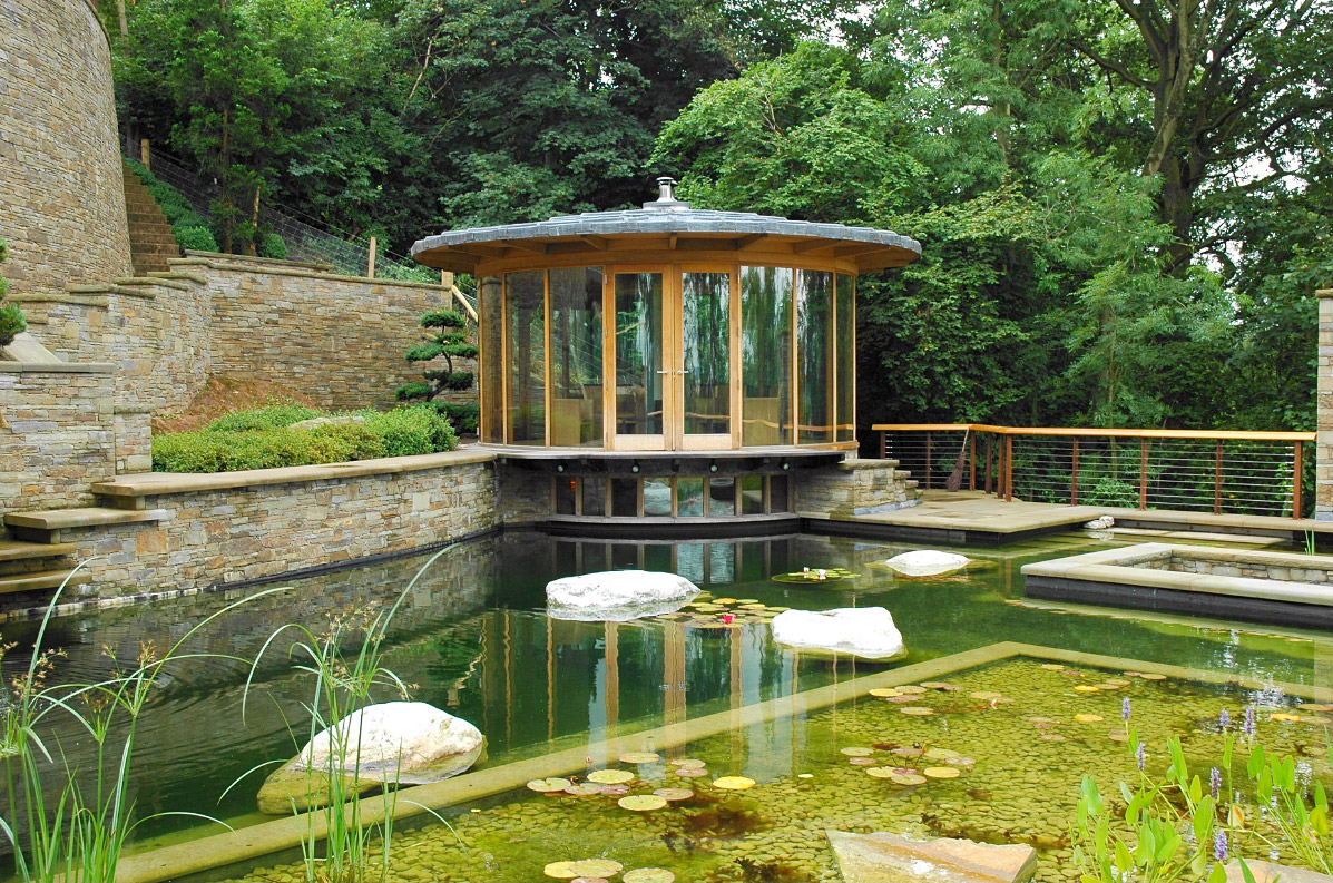 pagoda-pond-and-garden-landscaping-project.jpg