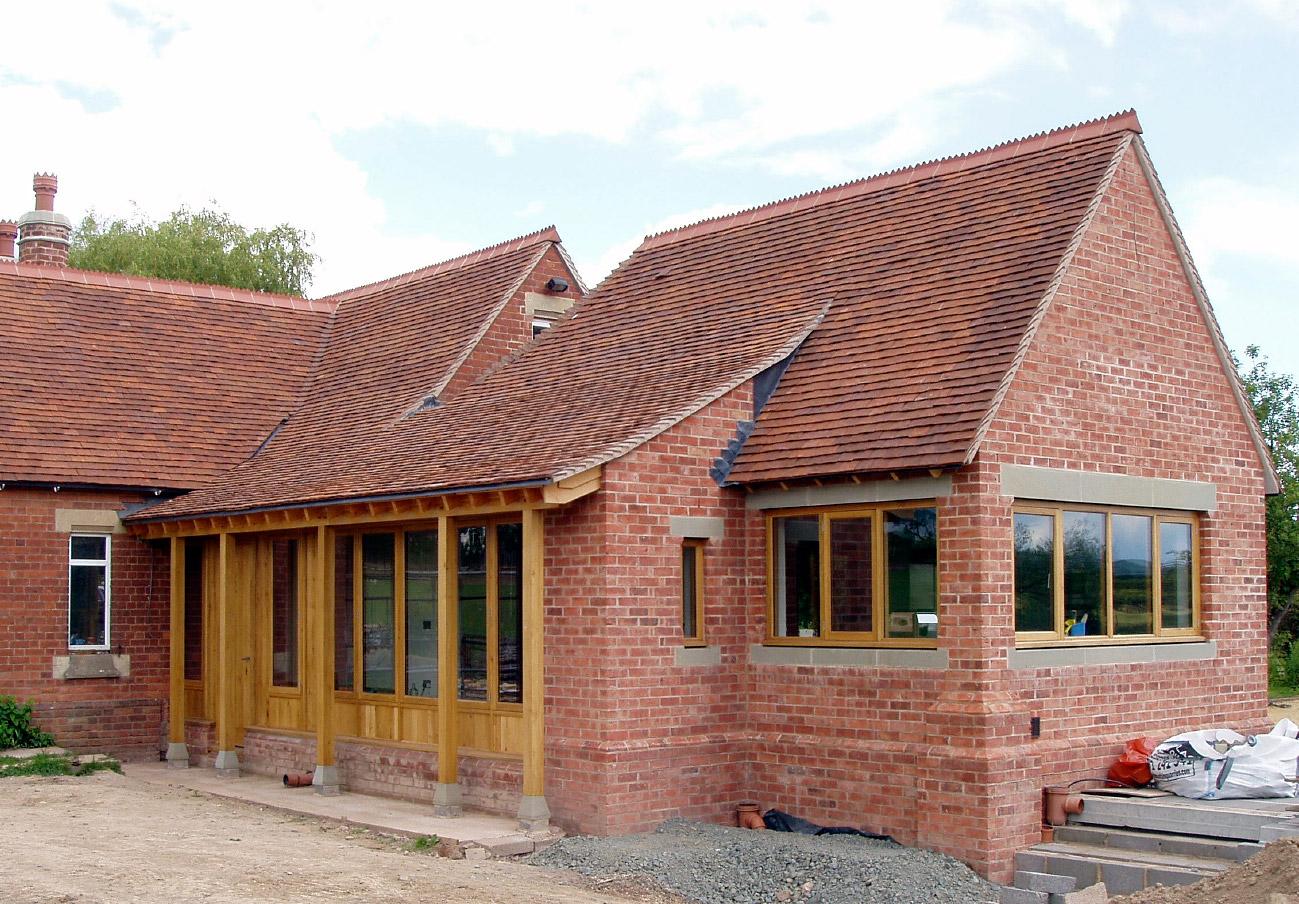 river-house-restoration-kitchen-gable-herefordshre-builder.jpg