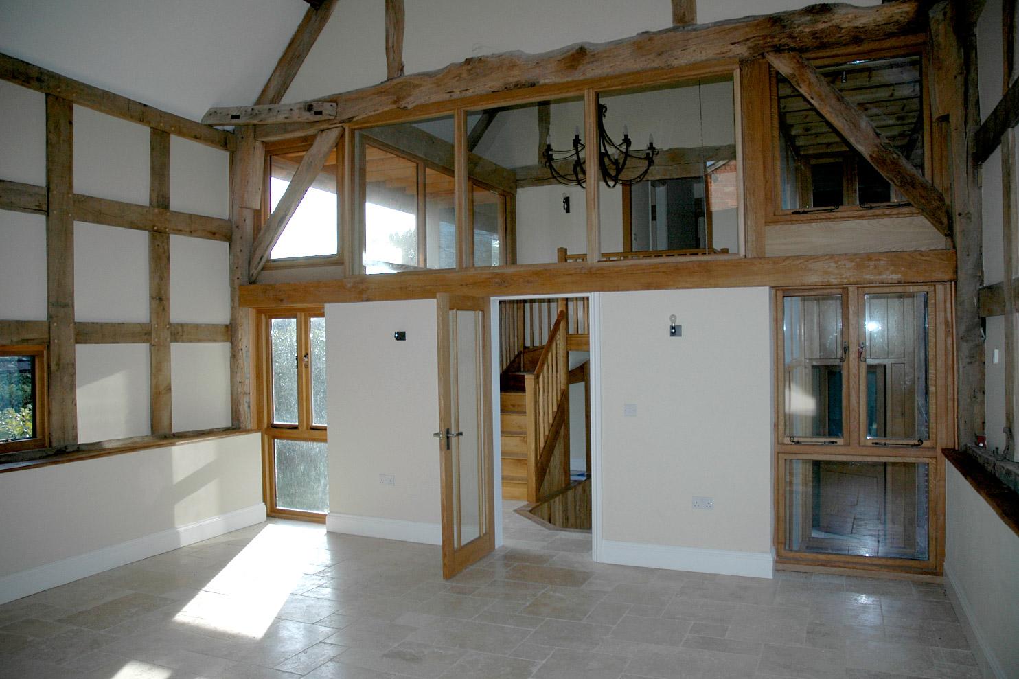 pigeon-house-barn-conversion-restored-oak-beams-herefordshire-builder.jpg