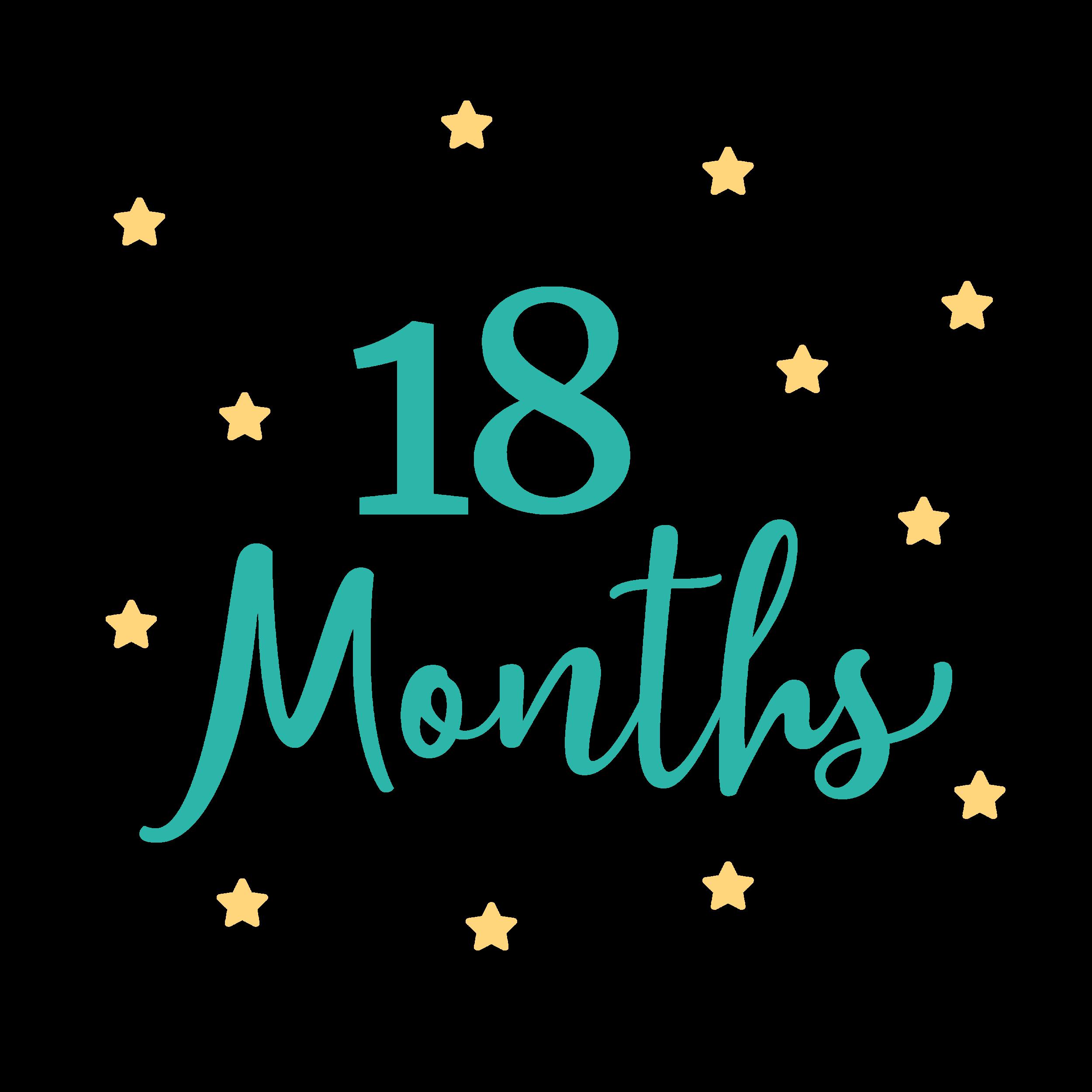 18 Month Visit - MCHAT (form)