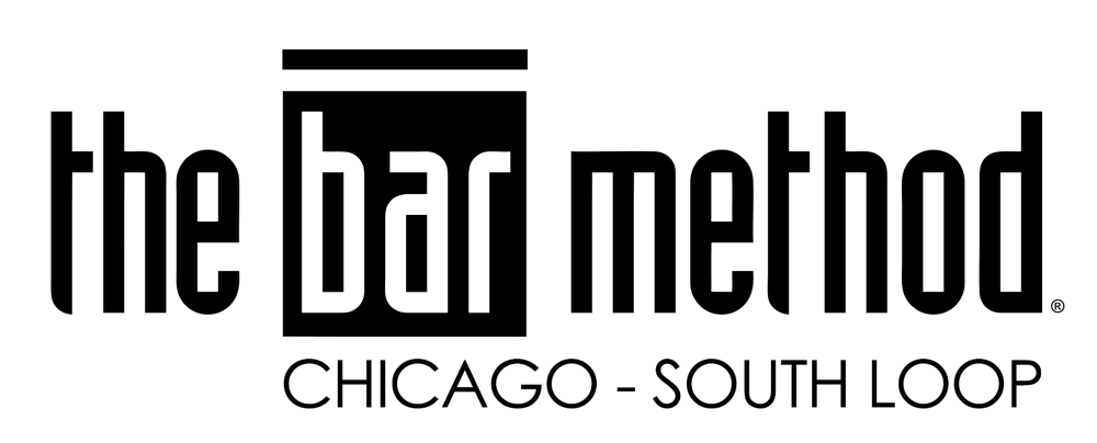 The Bar Method logo.PNG