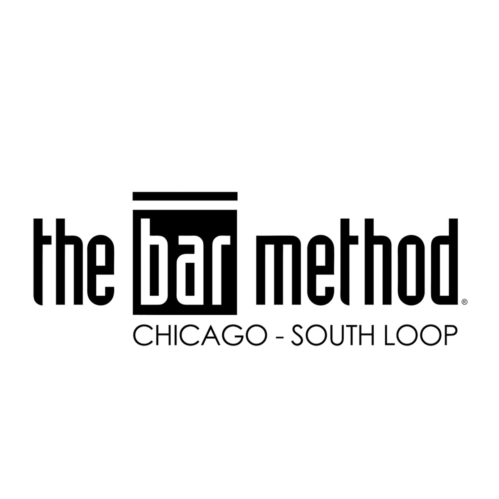 TheBarMethod.jpg