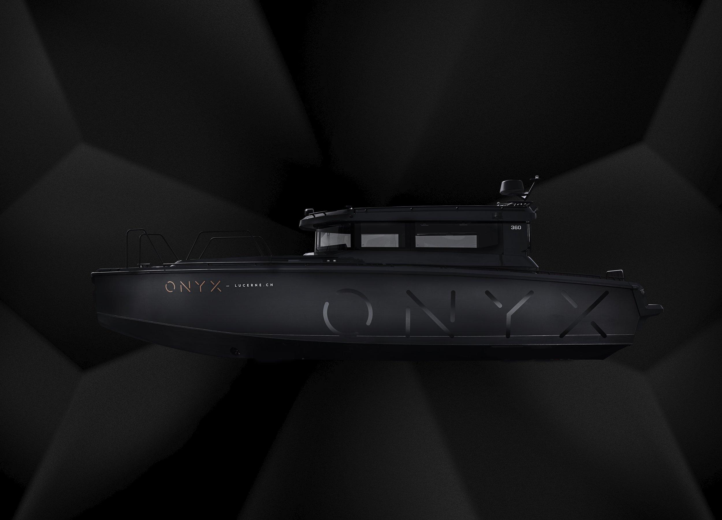 ONYX_BOOT Kopie 2.jpg