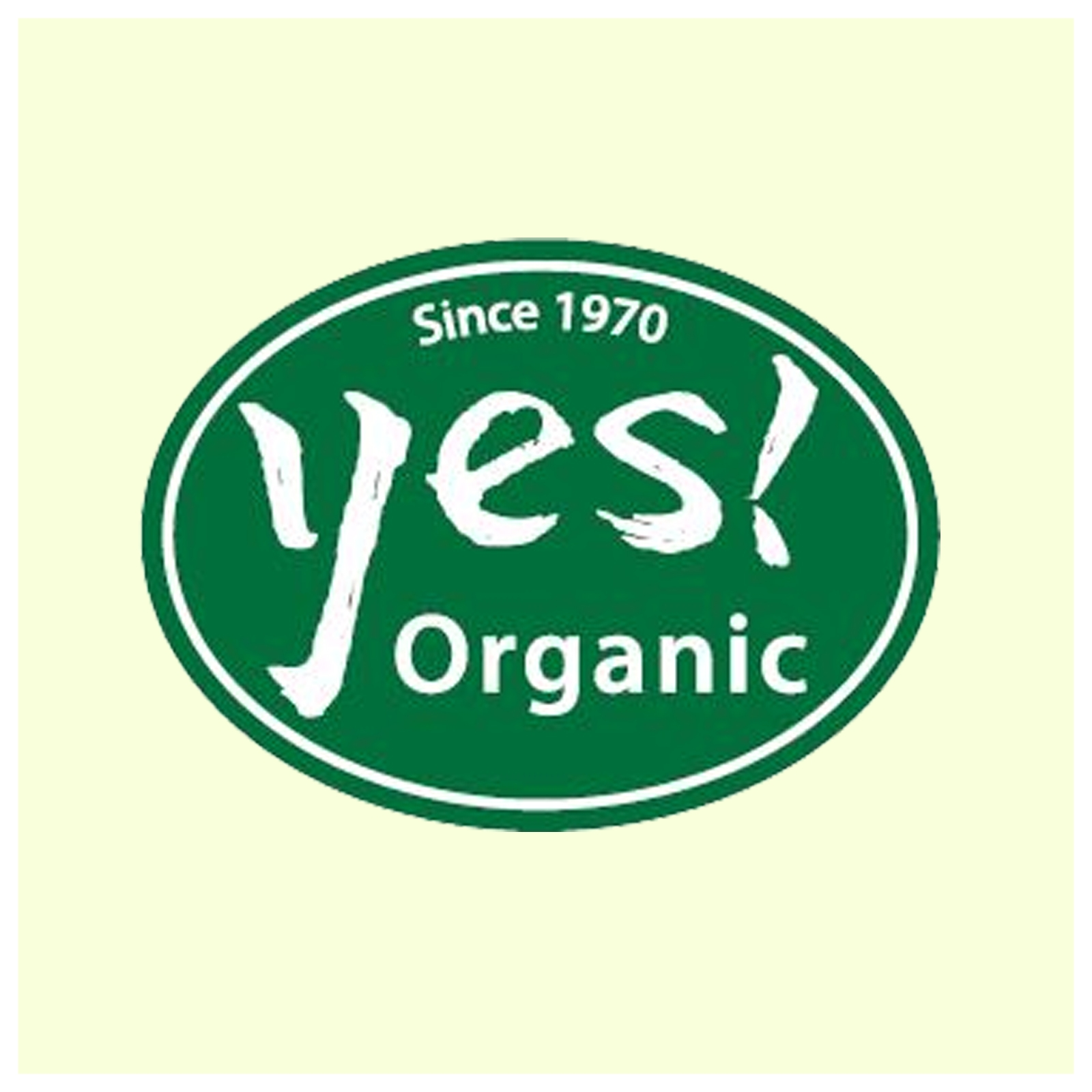 YES! ORGANIC (PETWORTH) - 4100 GEORGIA AVENUE NWWASHINGTON, DC 20011