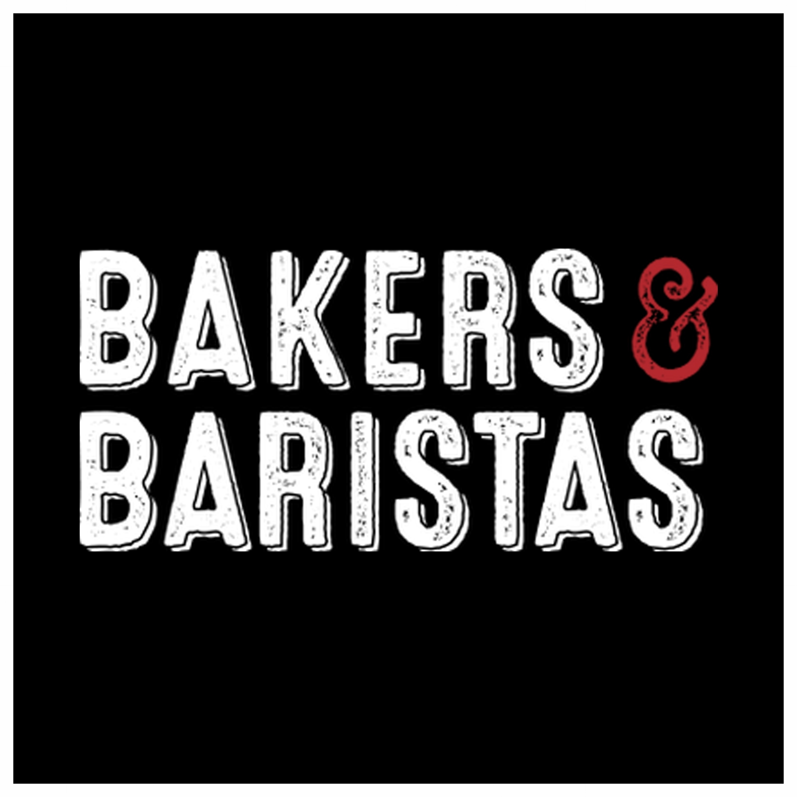 bakers & baristas - 501 7TH STREET NWWASHINGTON, DC 20004