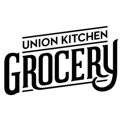 UNion kitchen grocery - 1251 9TH STREET NW538 3RD STREE NE