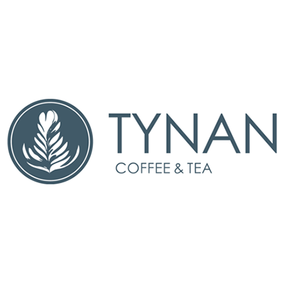 TYNAN Coffee & Tea - 1400 IRVING STREET NWWASHINGTON, DC 20010