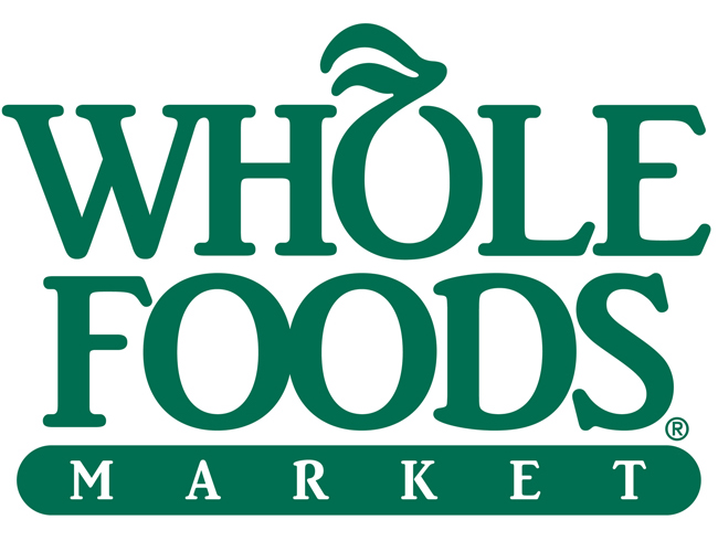 WHOLE FOODS MARKET - 101 H STREET SEWASHINGTON, DC 20003