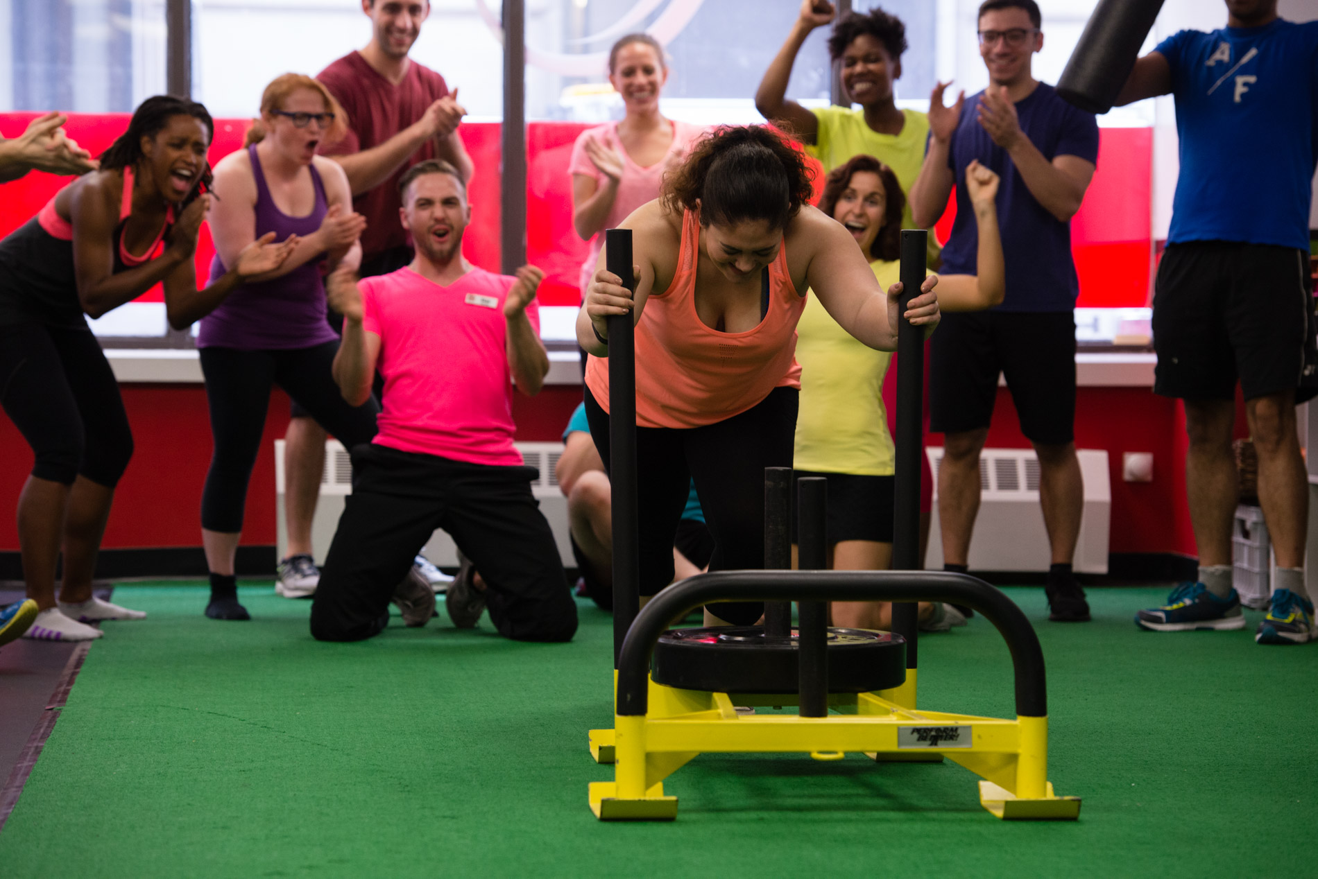boston-fitness-personal-training
