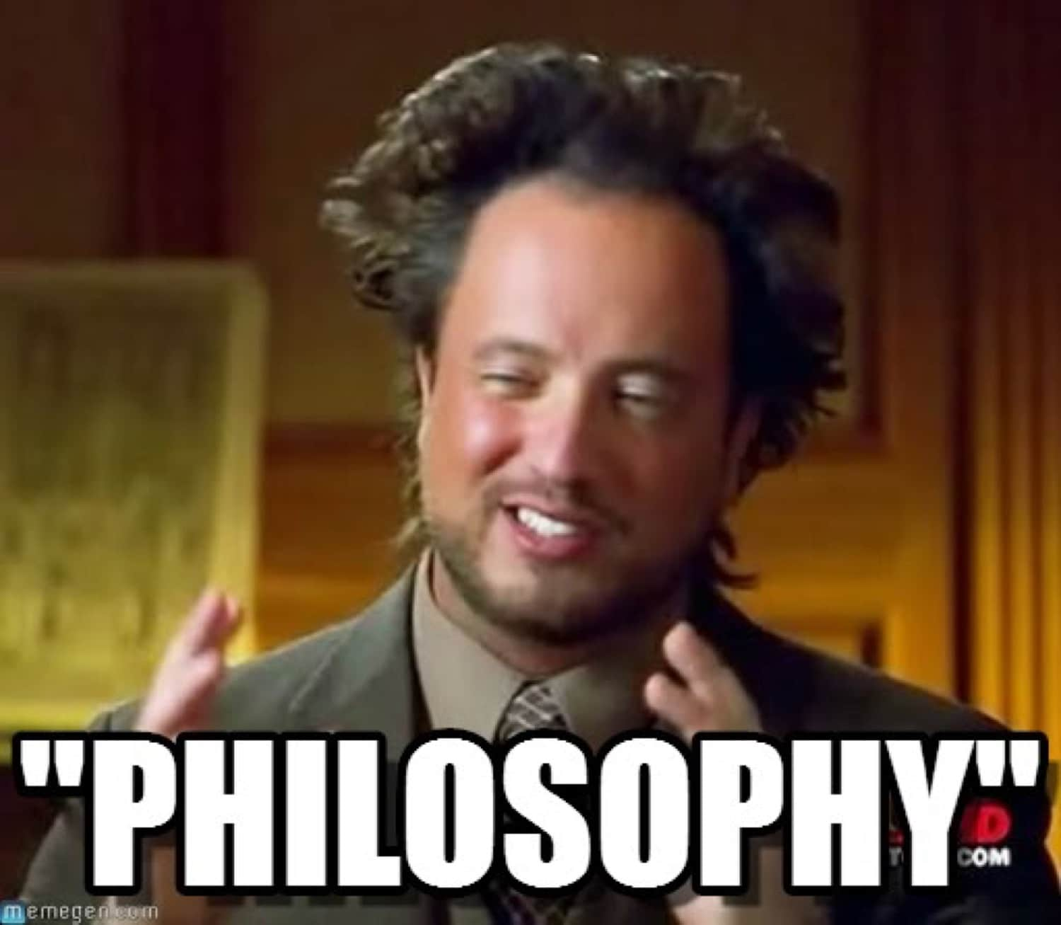 philosophy-meme