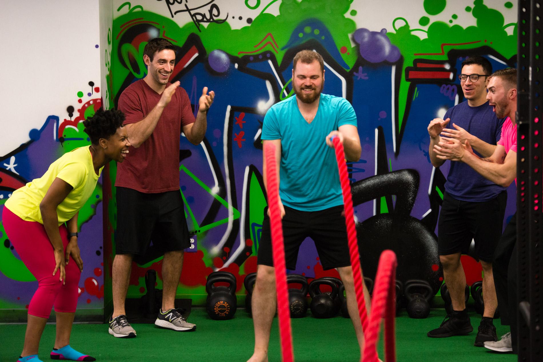 personal-training-boston-fitness