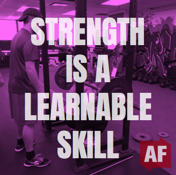 strength-skill.png