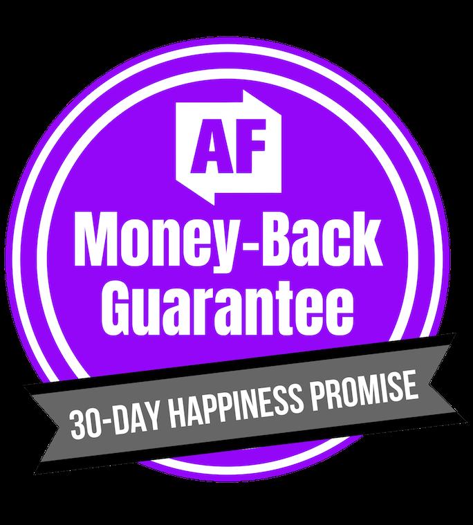 Money Back-2.png