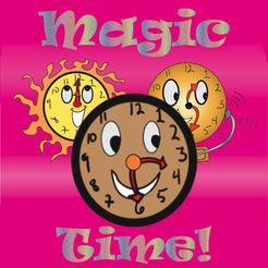 magic time.jpg
